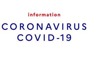 Attestation Sortie Smartphone COVID19