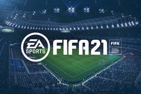 FIFA 21 OM