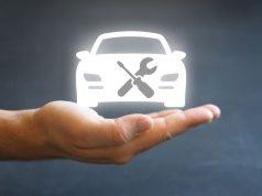 carnet entretien voiture application