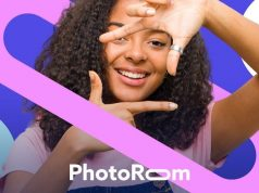 application photoroom