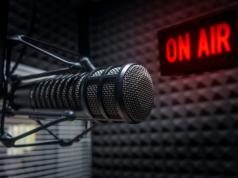 podcast en france
